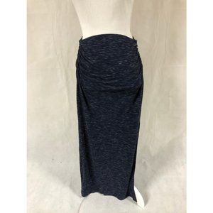 Women's Gap Skirt Size XS
